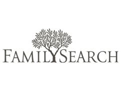 Familysearchlogo