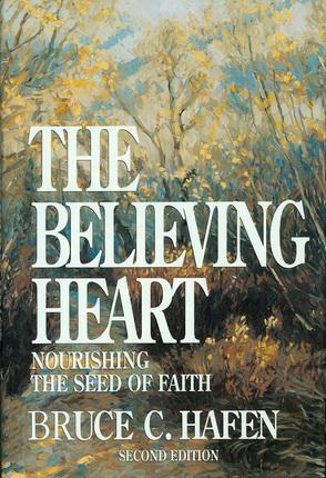 Believing heart
