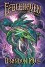 Fablehaven_4