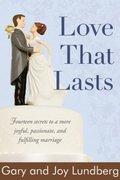 Love_that_lasts