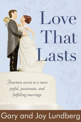 LDS Books That Will Strengthen Your Marriage