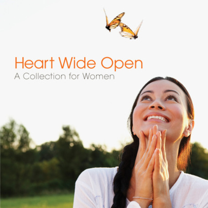 Heart wide open.f