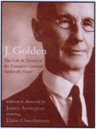 J_golden