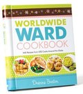 Worldwidewardcookbook
