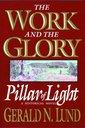 Work gloryv1ppr
