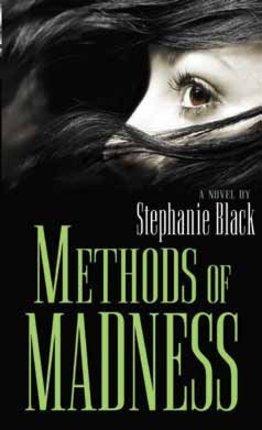 Methodsofmadness