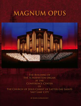 Magnum_opus