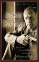 Agent bishop 2x3 0