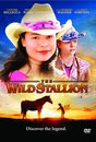 Stallion_dvd