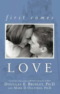 First_comes_love_ppr