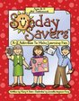 Sunday_savers_8-11
