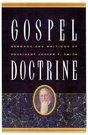 Gospel_doctrine_ppr