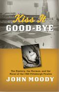 Kiss_it_goodbye