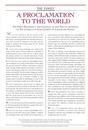 Proclamation_11x17