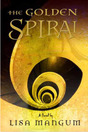 The_golden_spiral