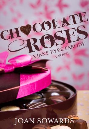 Chocolateroses