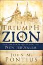 Triumph-of-zion-2x3