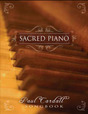 Sacred_piano_songbook