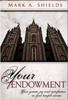 Your endowment 2x3 1