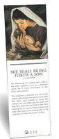 Bkmk_she_shall_bring_forth_a_son