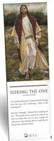 Bkmk_seeking_the_one