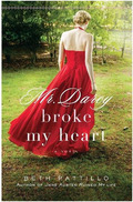 Mr_darcy_broke_my_heart