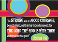 5040607_lip_balm_be_strong