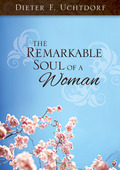 5041096_remarkable_soul_of_a_woman