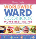 5039829_worldwide_ward_cookbook_moms