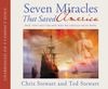 5046917 seven miracles book on cd