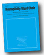 4972148_hymnplicity_ward_choir