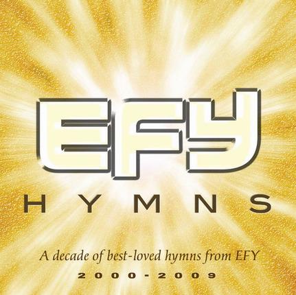 5051571 efy hymns