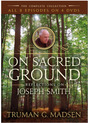5047964_on_sacred_ground