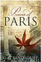 5047826_pieces_of_paris