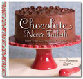 5051420_chocolate_never_faileth