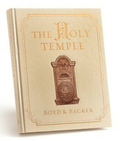 4988472_the_holy_temple