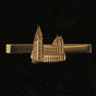 Salt_lake_temple_tie_bar