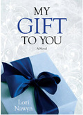 5053599_my_gift_to_you