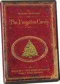 4964385 forgotten carols