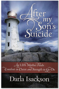 5056711_after_my_sons_suicide