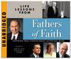 5056165 fathers of faith