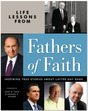 5051427 fathers faith hardcover