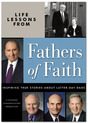 5056170 fathers of faith