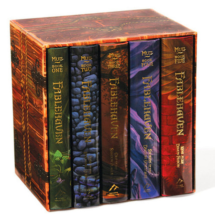 5046909_fablehaven_complete_set