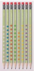 5047439_yw_pencils