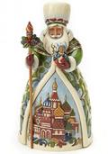 5046261_russian_santa