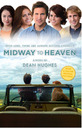 5053207_midway_to_heaven