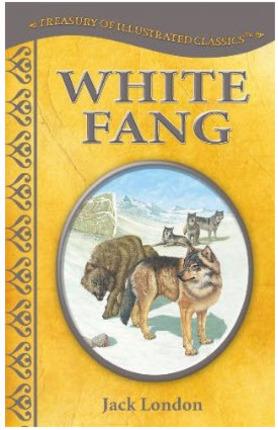 5013949_white_fang
