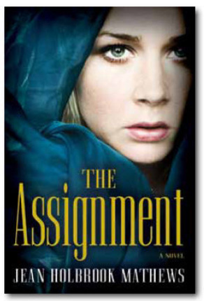 5060515 the assignment