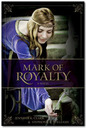 5060527_mark_of_royalty